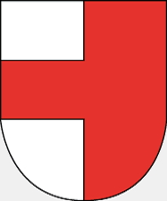Wappen Sumiswald
