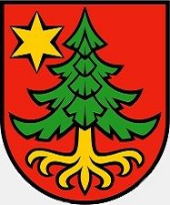 Wappen Trachselwald